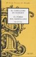 Cover of El Caballero De Olmedo El Perro Del Hortelano