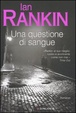 Cover of Una questione di sangue