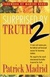 Cover of Surprised By Truth 2
