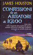 Cover of Confessioni di un abitatore di igloo