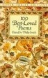 Cover of 100 Best-Loved Poems
