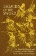 Cover of Legacies of the Sword