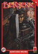 Cover of Berserk Collection Serie Nera vol. 14