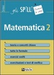 Cover of Matematica 2