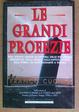 Cover of Le Grandi Profezie