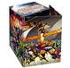 Cover of Marvel Omnibus: Secret Wars - Cofanetto