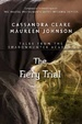 Cover of The Fiery Trial