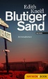Cover of Blutiger Sand