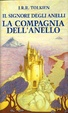 Cover of La compagnia dell'anello