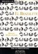 Cover of El brazalete y otros relatos