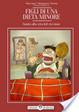 Cover of Figli di una dieta minore: guida alla vita del ciccione