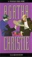 Cover of Il pericolo senza nome
