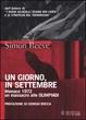 Cover of Un giorno, in settembre