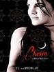 Cover of Chosen