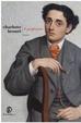 Cover of Il professore