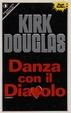 Cover of Danza con il diavolo