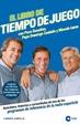 Cover of El libro de Tiempo de juego