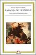 Cover of La danza delle streghe