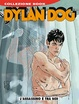 Cover of Dylan Dog Collezione Book n. 243