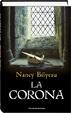 Cover of La corona