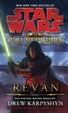 Cover of Revan
