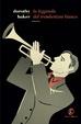 Cover of La leggenda del trombettista bianco