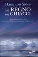 Cover of Nel regno dei ghiacci