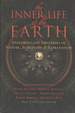 Cover of The Inner Life of the Earth