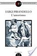 Cover of L'umorismo