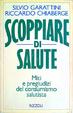 Cover of Scoppiare di salute
