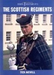 Cover of The Scottish Regiments