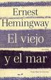Cover of El viejo y el Mar