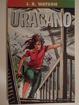 Cover of Uragano