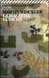 Cover of La malattia di Sachs