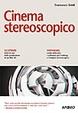 Cover of Cinema stereoscopico