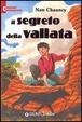 Cover of Il segreto della vallata