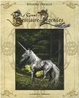 Cover of Le Grand Bestiaire des Légendes