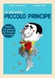 Cover of Il piccolo, piccolo principe