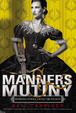Cover of Manners and Mutiny