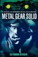 Cover of Metal Gear Solid