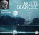 Cover of Notti bianche