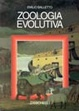 Cover of Zoologia evolutiva