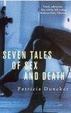 Cover of Seven Tales of Sex and Death