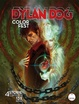 Cover of Dylan Dog Color Fest n. 15