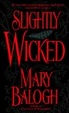 Cover of Slightly Wicked