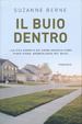 Cover of Il buio dentro