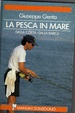 Cover of La pesca in mare