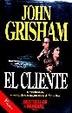 Cover of El cliente
