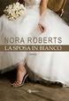 Cover of La sposa in bianco