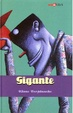Cover of Gigante